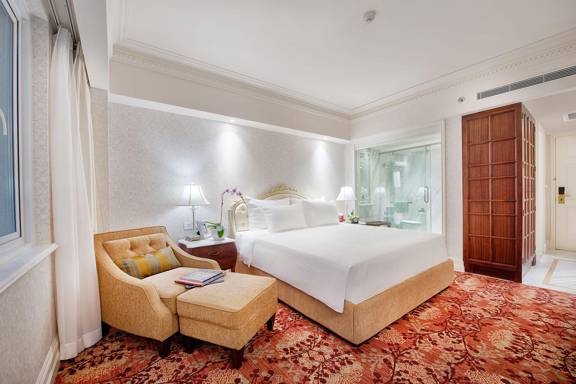 sketch apricot hotel
