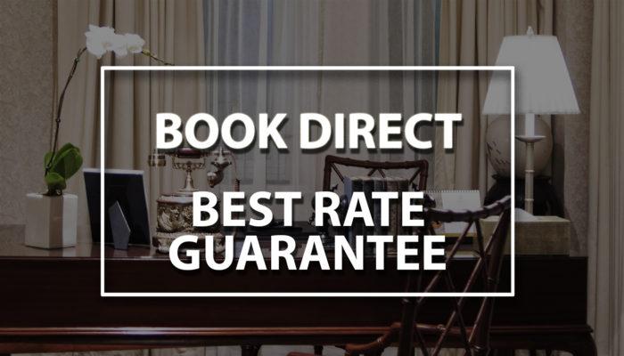 Apricot Hotel Book Direct