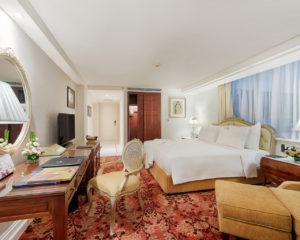 Canvas-Garden-Apricot-Hotel-Hanoi-1
