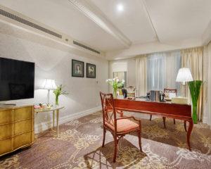 Masterpiece-Apricot-Hotel-Hanoi-1