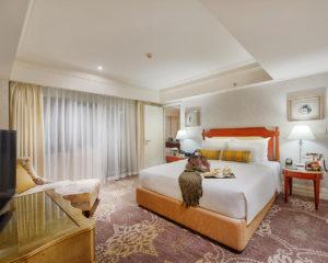 Masterpiece-Apricot-Hotel-Hanoi-2