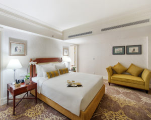 Masterpiece-Apricot-Hotel-Hanoi-3