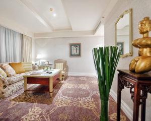 Masterpiece-Apricot-Hotel-Hanoi-5